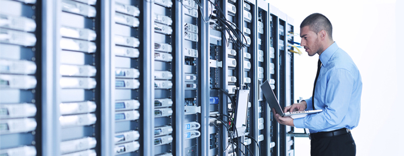 South African Road to Growth in Managed Services Industry